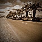 Ferienwohnung Lagos Portugal
