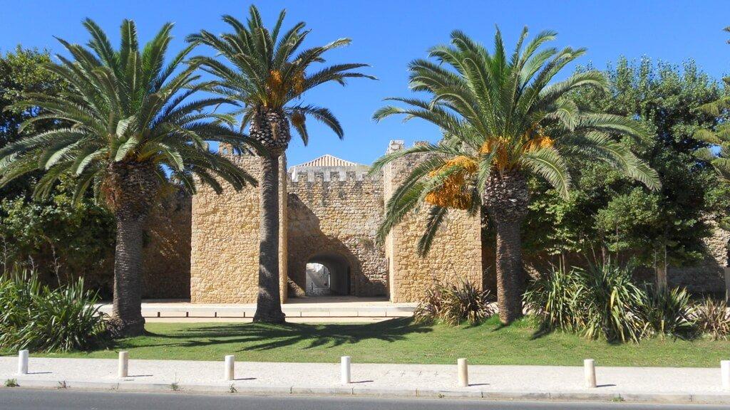 DSCN1883_1024 Ferienwohnung Lagos Algarve Fotos