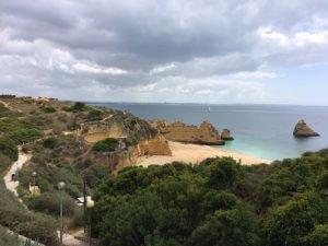 Ferienwohnung-Portugal-Algarve-300x225 Ferienwohnung Lagos Algarve Fotos