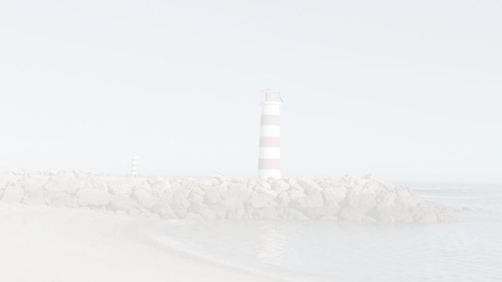 Leuchturm Ferienwohnung Portugal Lagos