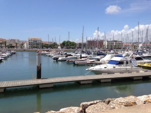thumb_IMG_0787_1024-min-300x225 Ferienwohnung Lagos Algarve Fotos