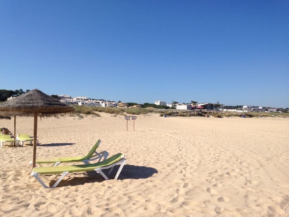 Algarve-beach-meia-praia-min Reiseschutz Ferienwohnungen Algarve