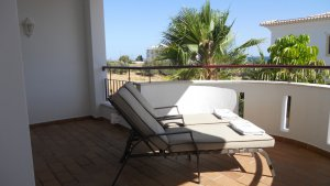 thumb_DSCN2903_1024-300x169 Ferienwohnung Lagos Algarve Fotos