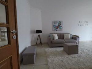 Fewo-Lagos-Blick-vom-Flur-300x225 Ferienwohnung Lagos Algarve Fotos