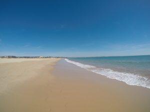 Meia-Praia-Lagos-Strand-300x225 404 Error Ferienwohnungen Lagos