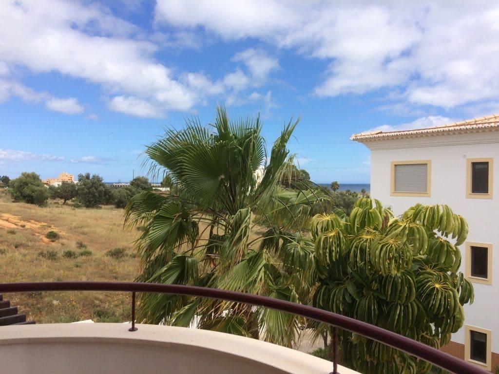 Ferienwohnung-balkon-meerblick-min-1024x768 Ferienwohnung Lagos Portugal