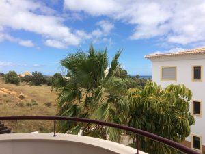 Ferienwohnung-balkon-meerblick-min-300x225 Ferienwohnung Algarve 2 Personen Lagos Portugal