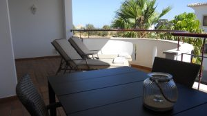 balkon-ferienwohnung-fewo-lagos-300x169 Ferienwohnung Algarve 2 Personen Lagos Portugal