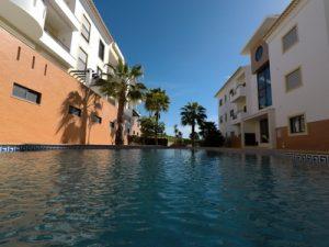 Ferienwohnung-Algarve-Lagos-Portugal-300x225 Ferienwohnung  Lagos Algarve