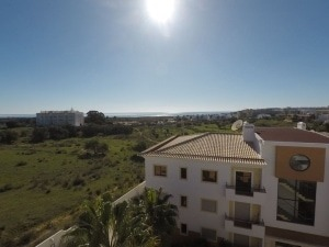 Foto-fewo-algarve-Ferienwohnung-Lagos-Blick-300x225 Ferienwohnung Meia Praia Algarve Preise