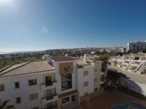 Foto-fewo-algarve-Ferienwohnung-Lagos-Blick2-300x225 Ferienwohnung  Lagos Algarve