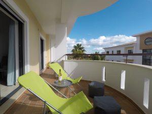Fotos-fewo-algarve-Ferienwohnung-Lagos-Balkon2-300x225 Ferienwohnung Lagos Algarve Fotos