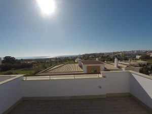 Fotos-fewo-algarve-Ferienwohnung-Lagos-Dachterrasse1-300x225 Ferienwohnung  Lagos Algarve