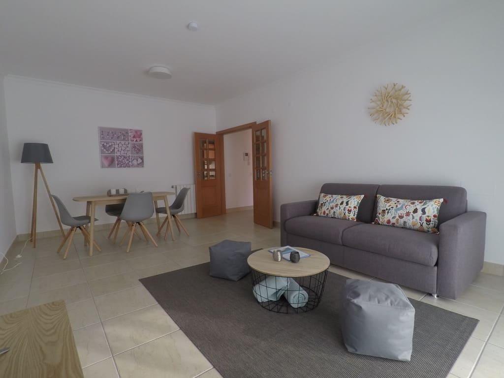 Fotos-fewo-algarve-Ferienwohnung-Lagos-Wohnzimmer1-1024x768 Ferienwohnung Lagos Portugal