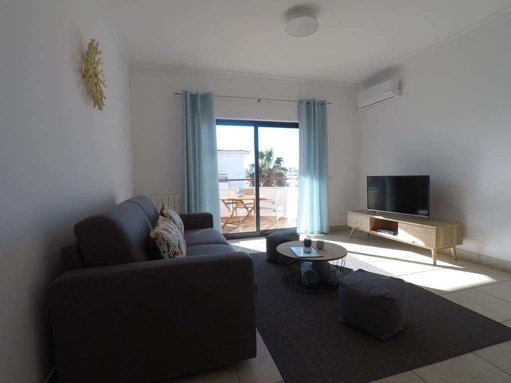 Fotos-fewo-algarve-Ferienwohnung-Lagos-Wohnzimmer2-1024x768 Ferienwohnung Lagos Portugal
